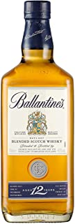 """Ballantine""""s 12 Years Old Blended Scotch Whisky 40% Vol. 0,7 l  GB"""