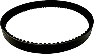 Top Quality Belt for Variable Speed DELTA ROCKWELL 49-159 Drill Press/Band Saw NEW #WCAS