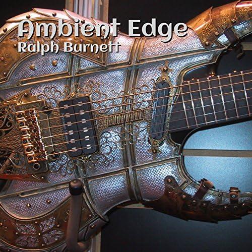 Ralph Burnett