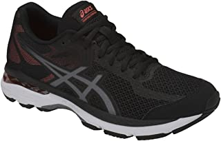 ASICS Gel-Glyde 2 Womens Running Trainers 1012A018 Sneakers Shoes