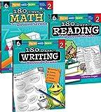 Math Writings