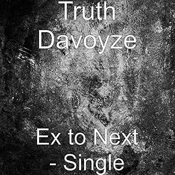 Ex to Next