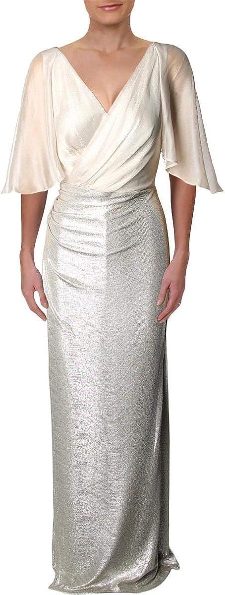 Lauren by Ralph Lauren womens Gown