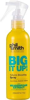 Big It Up Volumising Spray, Phil Smith, 200 ml