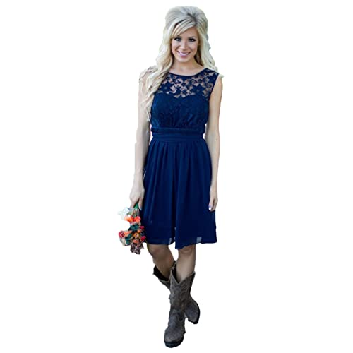 Country Style Wedding Gowns: Amazon.com