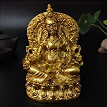 Chinese Feng Shui Buddha Statue Hand Carved Sculpture Figurines for Home Decoration Buddha Statues