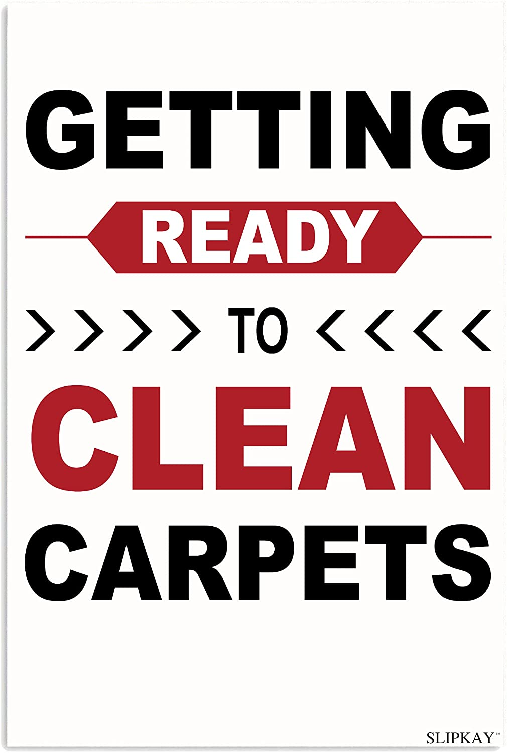 GAMILAN Carpet Cleaner Job 5 popular Getting Ready Carpets Max 44% OFF Wall Clean F to