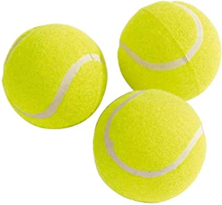 Pack of 3 Toy Balls SOYI
