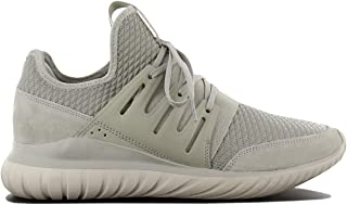 : adidas tubular 38 Chaussures homme