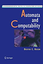 Best automata and computability Reviews