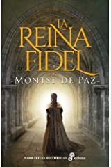 La reina fidel (català) (Narrativas Históricas) (Spanish Edition) Kindle Edition