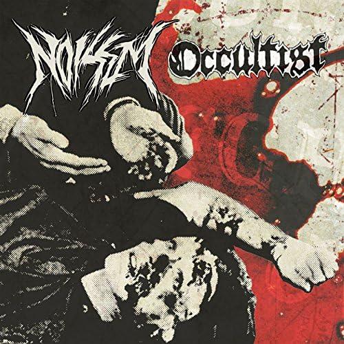 Noisem & Occultist