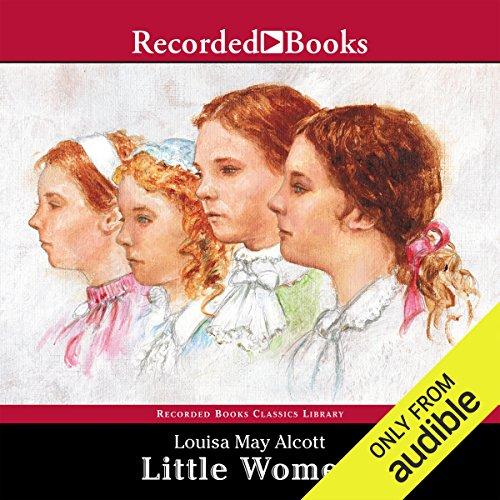 Little Women Titelbild