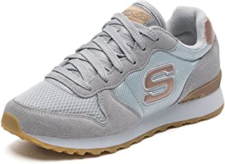 86f0ad37 Amazon.es: Skechers: Zapatos y complementos