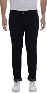Ben Martin Men's Relaxed Fit Jeans