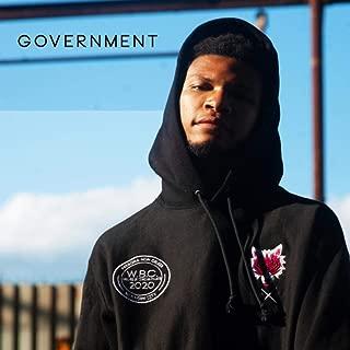 GOVERNMENT [Explicit]