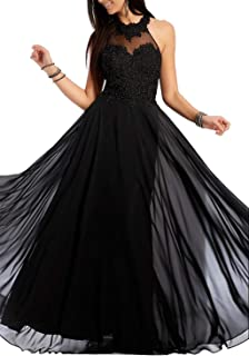 Amazon.com: XXS - Formal / Dresses: Clothing,