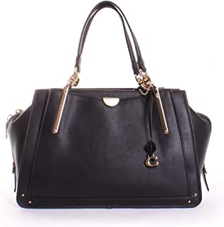 Womens Dreamer 36 in Smooth Grain Leather