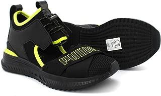 Amazon.es: puma fenty: Zapatos y complementos