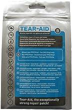Tear-Aid Reparatieset type B (voor vinyl, pvc).