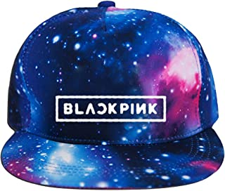 00f4bb3e138 Amazon.com  blackpink merchandise  Clothing