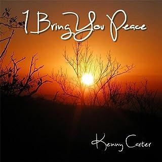 Mejor I Bring You Peace