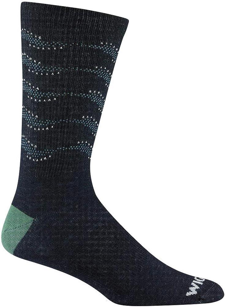 Wigwam Odin F3150 Sock