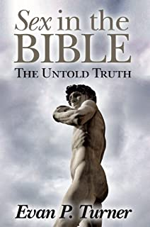 Best free bible taboo Reviews
