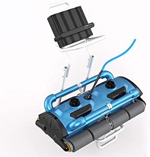 Amazon.es: robot aspirador fondo