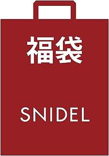 [スナイデル] 2019 【福袋】6点セット レディース SFKB186001