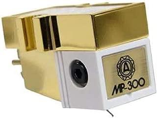 Nagaoka MP-300 AUDIO MM Cartridge MP TYPE