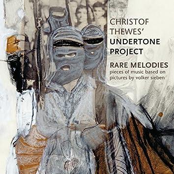 Rare Melodies