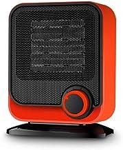 Hogar Oficina Mini Calentador Ahorro De Energía Baño Impermeable Ahorro De Energía Calentador Eléctrico Estufa Silenciosa para Asar 1300 W 220 V,Red
