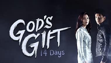 God's Gift - 14 Days - Season 1