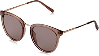 Local Supply Women's ARENA Polished Plum Frames