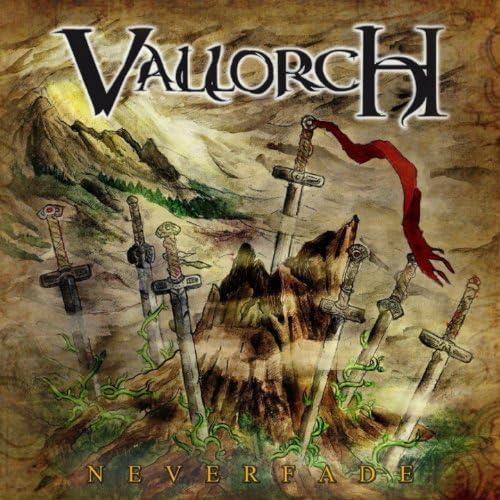 Vallorch