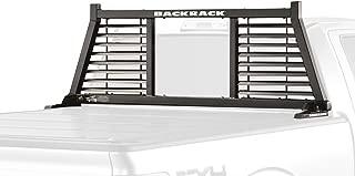 Backrack 144LV Truck Bed Headache Rack