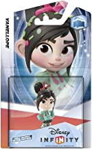 Disney Infinity Character - Vanellope (Xbox 360/PS3/Nintendo Wii/Wii U/3DS) photo