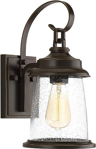 2021 Progress Lighting 2021 P560083-020 discount Conover Outdoor, Antique Bronze outlet online sale