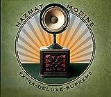 Extra-Deluxe-Supreme - Hazmat Modine