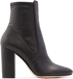 aldo clearance heels