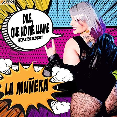 La Muñeka