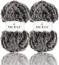 Best pipsqueak yarn patterns Reviews