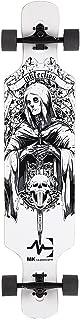 Best grim reaper skateboard deck Reviews