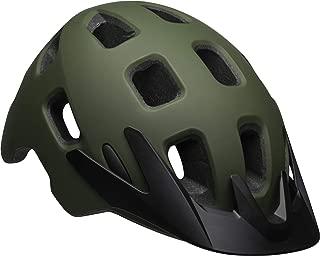 Best trail bike helmets for sale Reviews