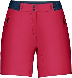 VAUDE Women's Women's Scopi Lw Shorts Ii Trouser