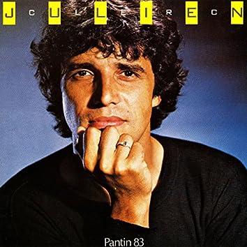 Pantin 83 (Live 1983)