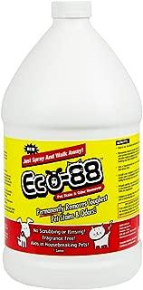 eco 88 gallon