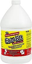Eco-88 Pet Stain & Odor Remover - 1 Gallon