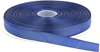 Best dark blue ribbon Reviews